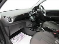 Vauxhall Adam 1.4 Slam 3dr Extreme Carbon Pack