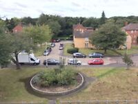 A Fantastic 2 Bedroom Apartment in Green Snaresbrook 10 minutes away from the station.. *