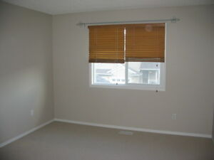 A master room for rent on the southwest