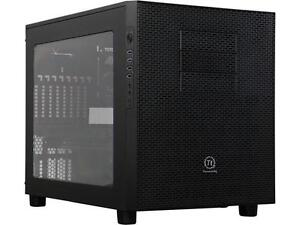 Boitier/Casing Thermaltake Core X5 West Island Greater Montréal image 1