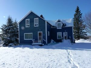 676 Royal Rd. Memramcook, NB E4K 1Y6