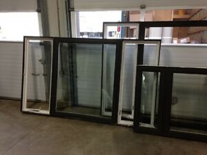 Used Windows for Sale Windsor Region Ontario image 3