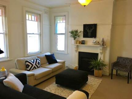 Apartment Share - Short or long term