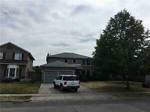 WELL-KEPT HOME IN STONEY CREEK
