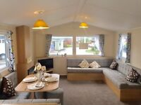 BEAUTIFUL LOCATION IN SOUTH WALES AT TRECCO BAY