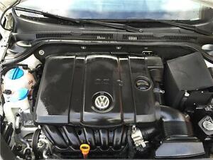2012 Volkswagen Jetta Sedan **AUTO***ONLY59KMS***** London Ontario image 11