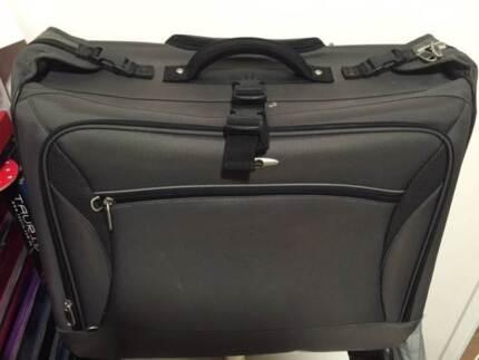 Luggage - Garment Bag Cornubia Logan Area Preview