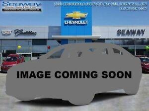 2013 Ford Flex SEL - Bluetooth - Heated Seats