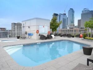 Lowney Condo for rent