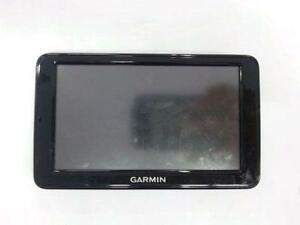 Garmin GPS for sale. We sell used goods. 101640