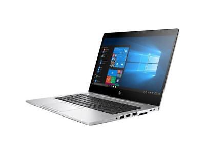 "HP EliteBook 830 G5 13.3"" LCD Notebook - Intel Core i5 (8th Gen) i5-8350U Quad-c"