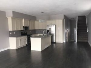 Price Reduced: Brand New 4-bdrm Half-duplex