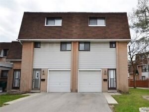 BEAUTIFUL,CHEAP 4BR WITH WALKOUT BSMT STEPS AWAY FROM BCC MALL!