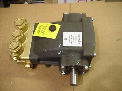 New Landa Pressure Washer Triplex Piston Pump Lm4035r-3