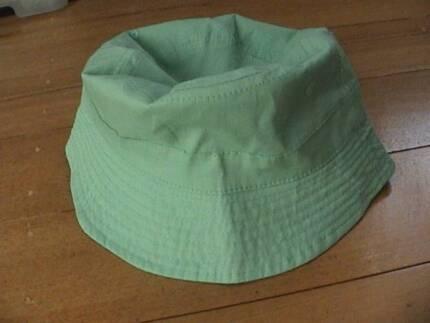 Fun Spirit Kids Bucket Hat