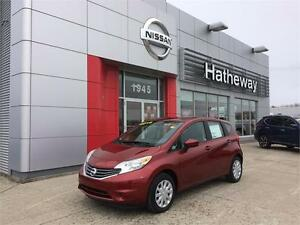 2016 Nissan Versa Note S*** SAVE UP TO 5100$*******