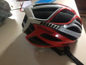 casque velo Specialized