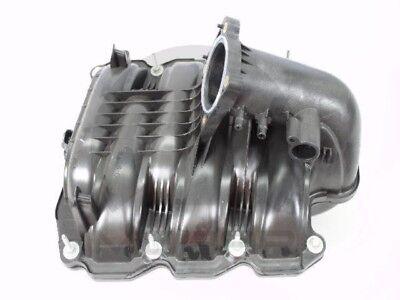 NEW OEM Mopar Engine Intake Manifold Gasket Mopar 04777895AA
