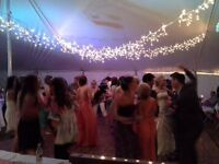 Book your Wedding DJ with MonctonDJ.Biz and Depend on Us!