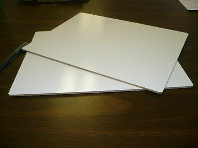 Student Dry Erase Boards - Dry Erase Student Marker Board Individuals 8.5
