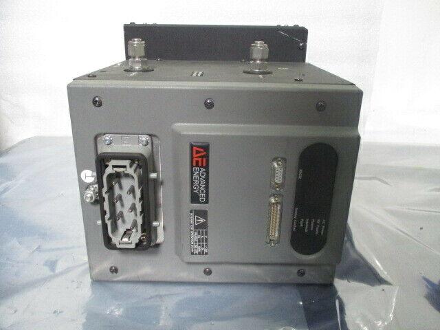 Advanced Energy AE 3151801-001 Remote Plasma Source, 451419