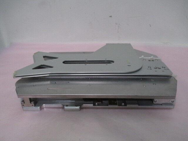 Robot Blade, End Effector, 300mm, 40325-01, 330361