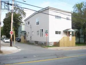 2609 Bellaire Terrace Halifax, Nova Scotia