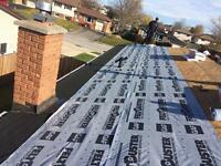 FULL ROOFER *Unbeatable* Quality&Affordable Rates. REPAIRS