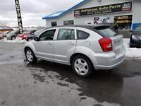 2009 Dodge Caliber SXT 131k safety Belleville Belleville Area Preview