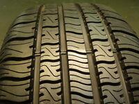Tire Motomaster SE2 205 55 16