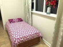 Private SINGLE ROOM Furnished for WOMEN in RICHMOND Richmond Yarra Area Preview