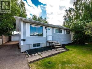 4719 22ND STREET Lloydminster East, Saskatchewan