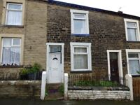 3 bed house to let Fir Street nelson BB9 9RG