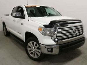 2014 Toyota Tundra Limited 5.7L V8 4dr 4x4 Double Cab