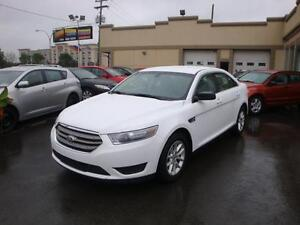 Ford Taurus 2013 usage a vendre Bluetho-FlexFuel-JamaisAcci-Mag-