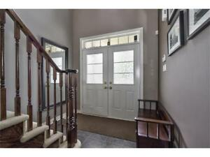 3 Bedroom Executive Home for Rent in The Heart of Oakville