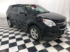2013 Chevrolet Equinox LS - CYV Wholesale As-Traded
