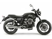 2014 MOTO GUZZI,APRILIA  BLOW OUT MOTORCYCLES  G BOURQUE LTD