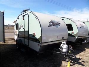 2016 R-POD 176T With Bunks - PRICE REDUCED