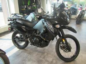 Coopers Motorsports has great deals on KLR 650, call us!