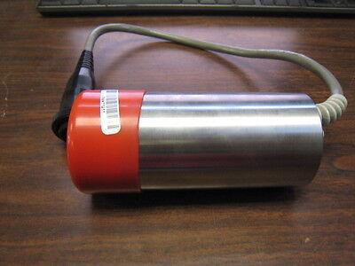 Lundahl Instruments - Dcu-5wg Sensor New Free Shipping