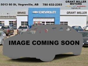 2019 GMC Sierra 3500HD SLE