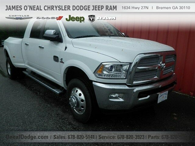 buy new new 2014 dodge ram 3500 longhorn mega cab auto 4x4 6 7l cummins diesel in bremen georgia united states for us 56 832 00 buy new new 2014 dodge ram 3500 longhorn mega cab auto 4x4 6 7l cummins diesel in bremen georgia united states for us 56 832 00