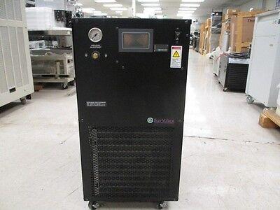 USTC Model 103710 Chiller, S19956, 395734