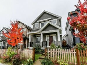 $3200 / 5br - 2229ft - *** Spacious 5 bedroom house in Clayton