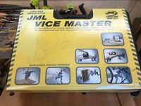 JML Vice Master