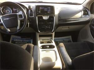 2013 CHRYSLER TOWN AND COUNTRY TOURING Belleville Belleville Area image 7
