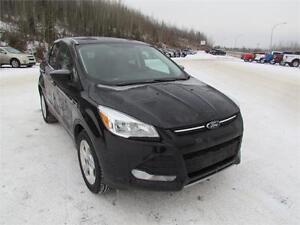 2014 Ford Escape SE Edmonton Edmonton Area image 2