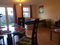 !!!!! CHEAP 1 ONE BED BEDROOM FLAT EXCELLENT CONDITION IN WOOLWICH PLUMSTEAD SE18 WALK TO DLR & BR