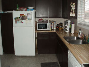 Room for Rent in North end Neighborhood- Available Feb 1st Peterborough Peterborough Area image 8